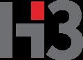 H3_LOGO_GRIS