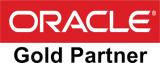 Oracle Gold Parner